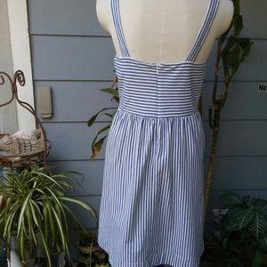 LOFT Dresses - Loft Summer Dress